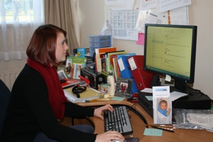 A Day in the Life of a Merivale Social Worker