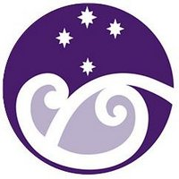 NZCCSS logo cropped